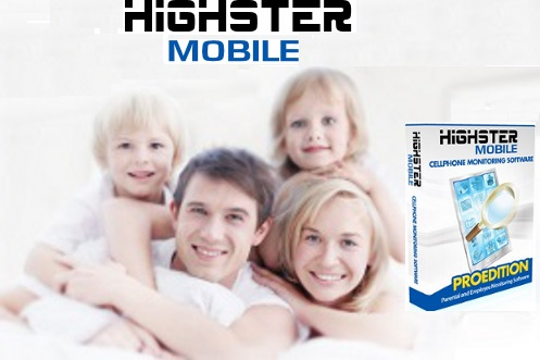 Highster-Mobile-protect-children